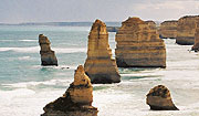 Great Ocean Road, «Twelve Apostles», Australia (Victoria)